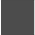 GIS UK Logo