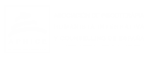 Psicoterapia humanista integrativa