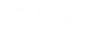 Brainspotting asociación
