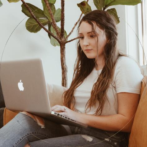 psicología internet en tu hogar